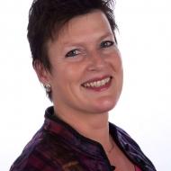 Renate Van Galen