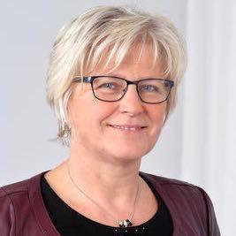 Marian Verhaegh