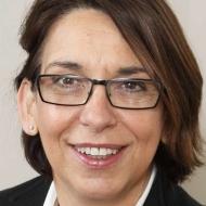 Jolande Vos