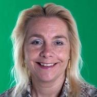 Georgine Mol